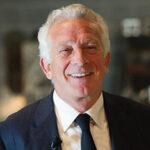 Confimi a Conte: Paolo Agnelli, presidente nazionale di Confimi Industria