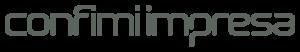Logo Confimi Impresa Meccanica